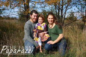 Family Photos | The Farm Paparazzi
