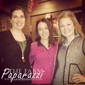 Gone But Not Forgotten | The Farm Paparazzi