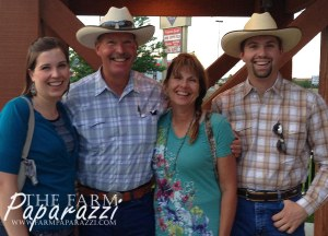 AGvocating | The Farm Paparazzi