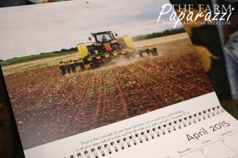 Marking Memories | The Farm Paparazzi