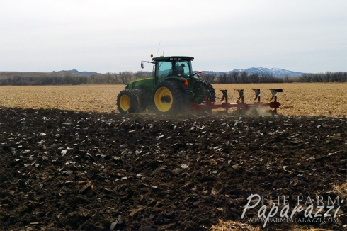 Tillage 2015 | The Farm Paparazzi