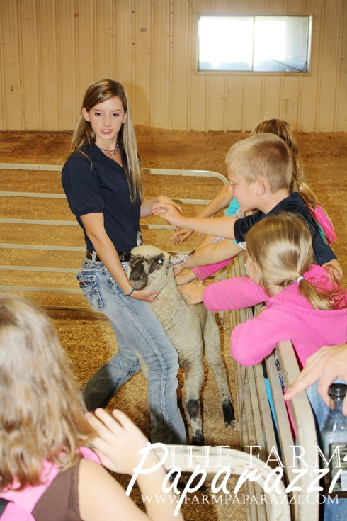 2015 Platte County Ag Expo | The Farm Paparazzi
