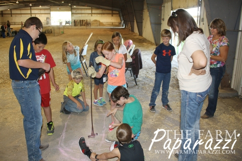 2015 Platte County Ag Expo | The Farm Paparazzi